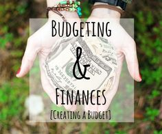 Printables Kiplinger Budget Worksheet household budget worksheet kiplinger home pinterest details on how to easily make a and save money instructions use the free app mint for smartphone users