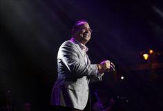 Sony Latin Music lanza influyentes álbumes tropicales en formato vinilo  http://www.elperiodicodeutah.com/2015/10/cine/sony-latin-music-lanza-influyentes-albumes-tropicales-en-formato-vinilo/