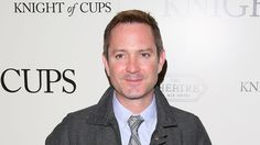 Thomas Lennon Joins Will Forte Joel McHale in Netflix's National Lampoon Origins Movie (Exclusive)  The feature is heading towards a start later this month with David Wain in the directors chair.  read more