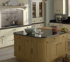 An innova welton vanilla kitchen httpdiy kitchens inframe kitchen example see more here httpdiy solutioingenieria Choice Image