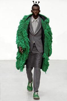 http://www.thefashionisto.com/walter-van-beirendonck-fallwinter-2011-paris-fashion-week/