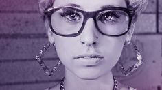 Kreayshawn.