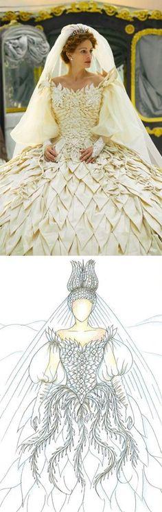 diseño vestiario peliculas - Buscar con Google