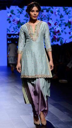 Anushree Reddy  #lfw #5daysoffashion #ss17 #ppus #happyshopping #comingsoon #fashionweek
