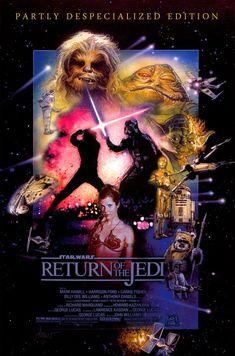 Watch->> Return of the Jedi 1983 Full - Movie Online