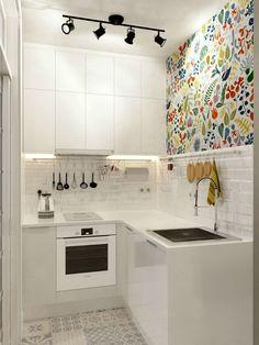 Yemek pişirmeyi seviyorsanız kuşkusuz mutfağınızın lekesiz ve parlak olmasını da istiyorsunuzdur.M