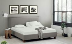 All about Mattresses and its Features @ MyDecorative.Com