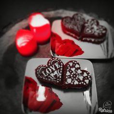 Solo per amore  #eleonorasdinosugarart#
