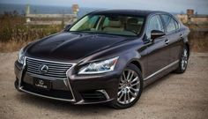 The 2016 Lexus LS 460 is the featured model. The 2016 Lexus LS 460 Model image is added in the car pictures category by the author on Aug Best American Cars, Lexus Ls 460, Car Hd, Lexus Cars, Luxury Suv, Car Images, Chevrolet Chevelle, Car Travel, Koenigsegg