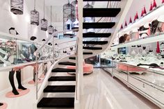 BUBIES Lingerie Limited Flagship Store by PplusP Designers (Hong Kong) <3<3<3<3<3