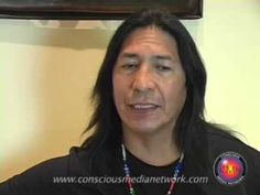 Tony Redhouse  Native American Healing Part  2 Of 4. Tony Redhouse has taken on the Native American ways of healing, with natural music and ceremony.  Tony has served as a traditional Native American practitioner & consultant to Native American communities and behavioral health organizations for many years. He is a visual artist, Grammy nominated recording artist, inspirational speaker, spiritual teacher, hoop and eagle dancer and uses Native American art, dance and music to inspire and heal…