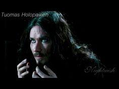 Nightwish in Bucharest - YouTube