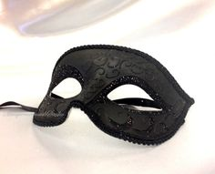 The Phantom Of The Opera by Marsha on Etsy