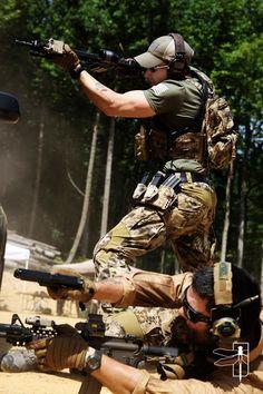 tactical #combat #action #activity #military #war #operator