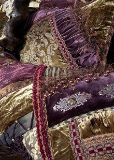 Bed Sheets Keep Coming Off Bedding Sets Online, Luxury Bedding Sets, Comforter Sets, Black Bed Sheets, Cheap Bed Sheets, Dream Master Bedroom, Master Suite, Velvet Duvet, Quilts