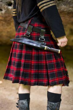 Scotland Kilt, Glasgow Scotland, Scotland Food, Scotland Funny, Inverness Scotland, Scotland Map, Scotland Castles, Skye Scotland, Scotland Travel