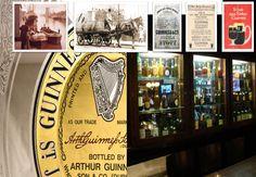 Irish Drinks, Pub Design, Back Bar, Window Screens, Guinness, Brewery, Bottle, Prints, Flask