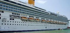 Carnival Cruise Tips & Tricks