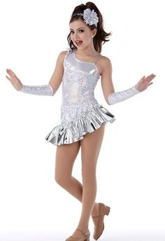 37 Best Large Groups Dance Costumes Images Dance Costumes