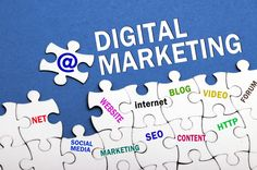We are digital marketing Experts in Delhi. We are the paid search Engine Marketing(SEM) in Delhi. work and optimize your business on Search Engine. We are doing Digital Marketing works on reasonable rate.