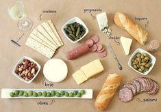 blog gosto tanto - recebendo amigos- o que servir-como montar uma tábua de queijos- vinhos- jantar para amigos- jantar em casa- como preparar aperitivos para o jantar- amigos= amigas- dicas de como receber visitas-mesa-queijos-01