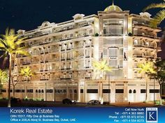 1 BR Apartment in Qasr Sabah  http://www.ezheights.com/detail/1-br-apartment-in-qasr-sabah-293283.html