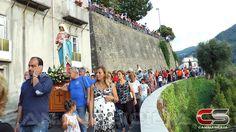 """Prima giornata della manifestazione """"Sant'Angelo Festa d'Estate-Raduno Religioso"""" - http://www.canalesicilia.it/prima-giornata-della-manifestazione-santangelo-festa-destate-raduno-religioso/"""