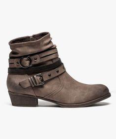 meilleures 38 tableau chaussuresChaussure images du TJK1clF