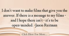 Jason Reitman Quotes About Hope - 36474 Read More http://www.trendquotes.com/jason-reitman-quotes-about-hope-36474/