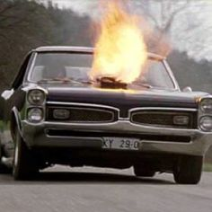 106 Best Exhaust Flames images in 2019 | Combustion engine