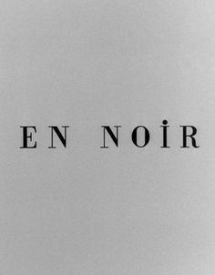 UNE FEMME MARIÉE (1964)  Directed by: Jean-Luc Godard  Starring: Bernard Noël, Macha Méril, Philippe Leroy  Country: France