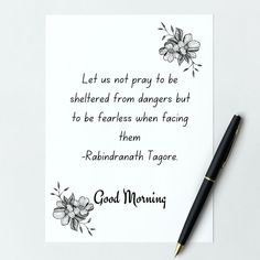 Good Morning Wishes, Good Morning Quotes, Morning Post, Mornings, Pray, Let It Be, Night, Acre