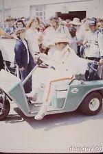 vintage golf cart | eBay Vintage Golf, Golf Carts, Baby Strollers, Ebay, Baby Prams, Classic Golf, Strollers, Stroller Storage