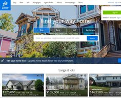Learn how we maximized Savidge Housing Group's visibility by integrating their website's rental property portfolio with Zillow and Trulia.