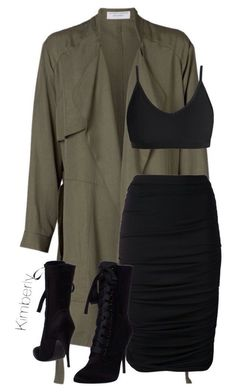 Fashion Outfits Going Out Date Nights Crop Tops 32 Ideas - Mode Outfits - Mode Outfits, Night Outfits, Classy Outfits, Chic Outfits, Fall Outfits, Fashion Outfits, Womens Fashion, Fashion Trends, Outfit Night