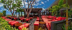 Salt House Bar and Restaurant