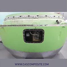 CAS COMPOSITE | REPAIR STATION | MIAMI | BROKER  www.cascomposite.com Washing Machine, Bathtub, Home Appliances, Standing Bath, House Appliances, Bathtubs, Bath Tube, Appliances, Bath Tub