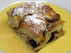 Žemľovka od Jely Lasagna, French Toast, Rolls, Food And Drink, Bread, Breakfast, Ethnic Recipes, Hampers, Morning Coffee