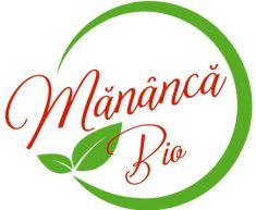 MANANCA BIO Alter, Organic, Blog, Green, Plant