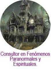 FORMACIONES PRESENCIALES - Consultorio Energético Paranormal, Movie Posters, Movies, Ghosts, Spirituality, Films, Film Poster, Cinema, Movie