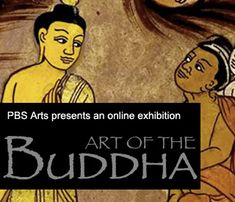 This documentary for PBS by award-winning filmmaker David Grubin and narrated by Richard Gere, tells the story of the Buddha's life, a journey especially relevant to our own bewildering times of violent change and spiritual confusion.