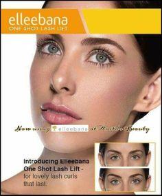 01acd99f311 Semi Permanent Mascara, Permanent Makeup, Elleebana Lash Lift, Full Body  Wax, Airbrush