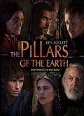 Los pilares de la Tierra - 1ª Temporada Torrent Descargar Bajar Gratis