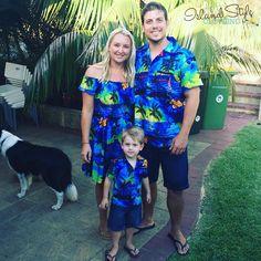 8cdfa78733e 93 Best BOYS images in 2019 | Blue sunset, Boy blue, Boys hawaiian shirt