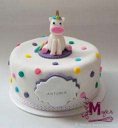 Fondant, Chocolate, Birthday Cake, Desserts, Food, Google, Bow Braid, Tortilla Pie, Deserts
