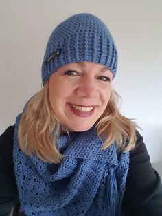 Tips om een muts te haken - Gek op Haken Knitted Hats, Crochet Hats, Mittens, Beanie, Knitting, Womens Fashion, Tips, Knitting Hats, Fingerless Mitts