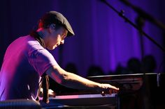 Gavin Degraw - AWESOME!!