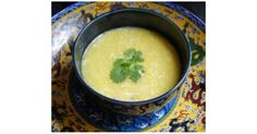 Recipe Chicken Creamed Corn Soup by Yeenie, learn to make this recipe easily in your kitchen machine and discover other Thermomix recipes in Soups. Soup Recipes, Chicken Recipes, Recipe Chicken, Cream Of Corn Soup, Creamed Corn, Cream Of Chicken, Gluten Free Chicken, Blue Berry Muffins, Chicken Soup