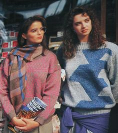 Sweater Knitting Patterns Phentex 95701 by elanknits on Etsy (Craft Supplies & Tools, Patterns & Tutorials, Fiber Arts, Knitting, knitting patterns, sweater patterns, jumper patterns, Phentex 95701, french, english, spanish, elanknits, canada, pullover patterns, modeles tricot)