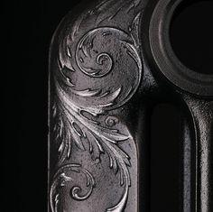 An old cast-iron radiator restored in our factory - we are keen on both manufacturing cast-iron radiators and restoring old ones. #radiator #castironradiator #castiron #heating #grzejnik #grzejnikodlewany #ogrzewanie #restoration #form #design #interior #architecture #projektowanie #architektura #renowacja #zabytki